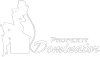 PD Logo transparent-white-footer